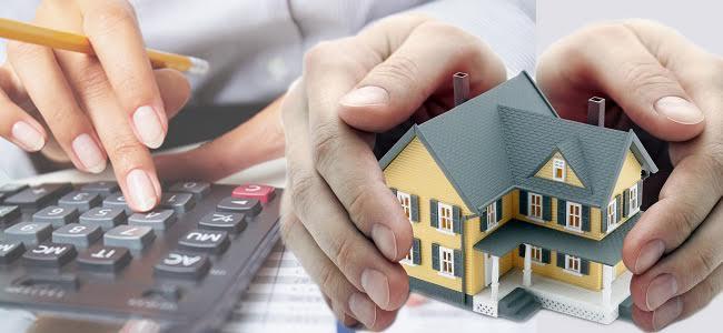 Νομοθετική ρύθμιση για πρώτη κατοικία