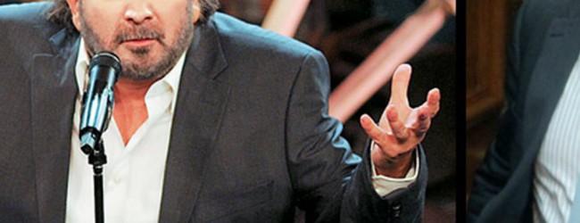 Άδωνις: Αυτά θα ρωτούσα τον Λαζόπουλο αν έβγαινα στο Αλ Τσαντίρι
