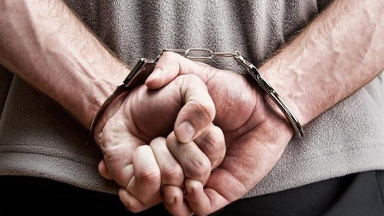 Τρίκαλα: Χειροπέδες για απόπειρα ανθρωποκτονίας