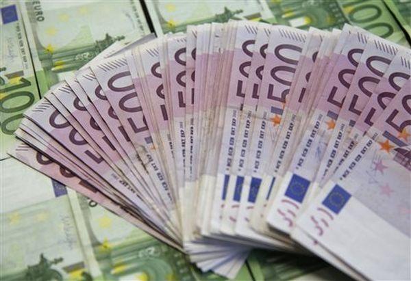 Κομισιόν: Πριν από τα Χριστούγεννα η συνεδρίαση του ESM για το 1 δισ. ευρώ