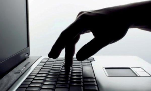 Άλλη μία αυτοκτονία απετράπη από τη Δίωξη Ηλεκτρονικού Εγκλήματος