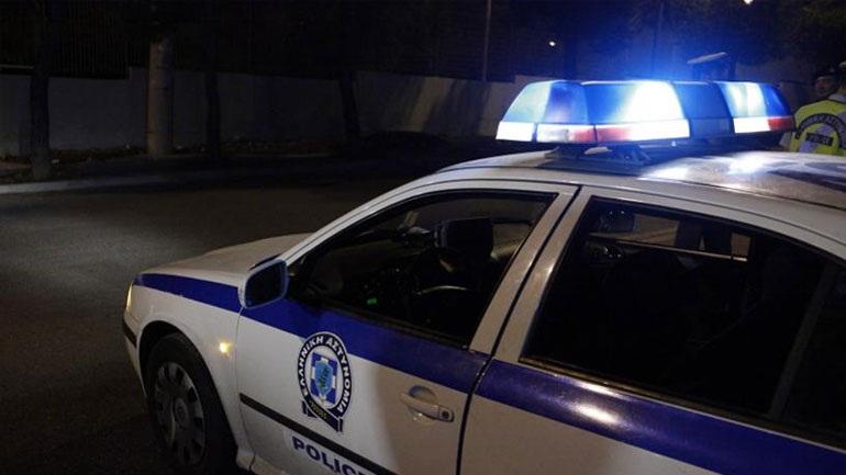 Αχαΐα: Βρέθηκε απανθρακωμένος μέσα στο σπίτι του