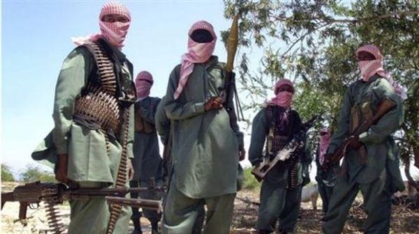 Κένυα: Μουσουλμάνοι κάλυψαν χριστιανούς για να μην τους εκτελέσουν ισλαμιστές