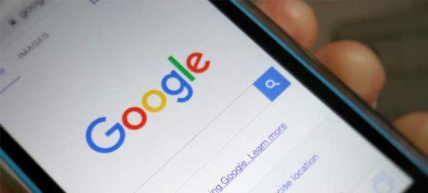Τα 18... μυστικά της Google