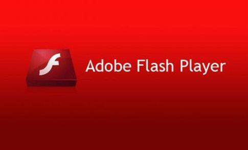 Το Facebook εγκαταλείπει το Adobe Flash