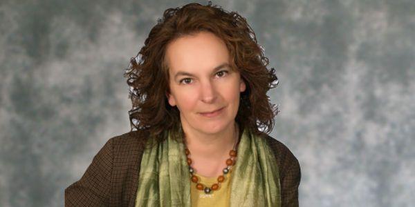 H Kατερίνα Παπανάτσιου για το Παλαιστινιακό Κράτος