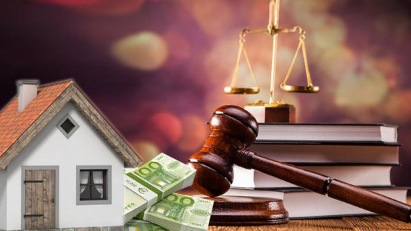 Εξετάζεται να δοθεί παράταση για ένταξη στο νόμο Κατσέλη
