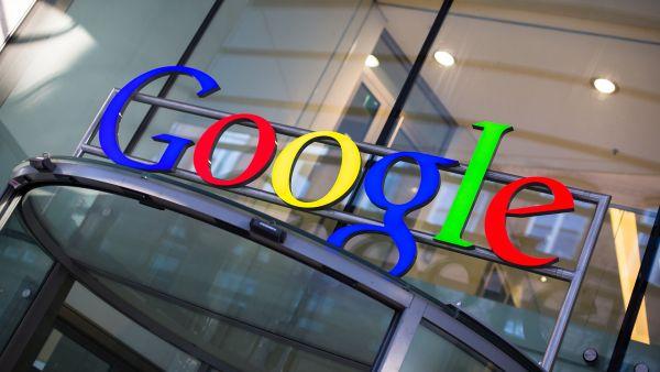 Τι έψαξε ο κόσμος στο Google το 2015