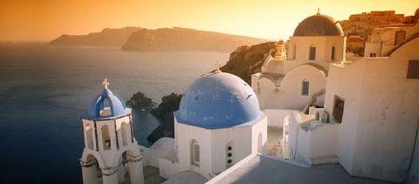 Νέο ρεκόρ για τον ελληνικό τουρισμό και το 2016