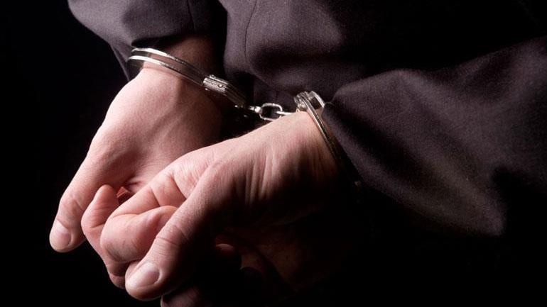 Αμετανόητος παιδεραστής με το που αποφυλακίστηκε, συνελήφθη για ασέλγεια σε ανήλικο!