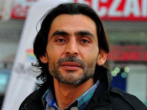 Τουρκία: Δολοφονήθηκε Σύρος σκηνοθέτης που κατέγραφε τις σφαγές της ISIS