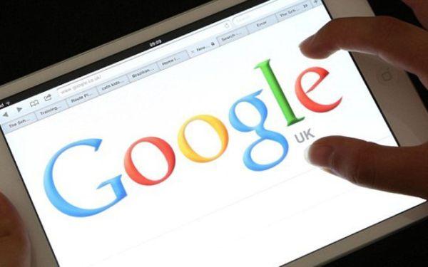 Δοκιμάζει σύστημα εισόδου χωρίς κωδικούς η Google