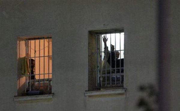 Νεκρός κρατούμενος στο νοσοκομείο των φυλακών Κορυδαλλού