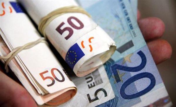 EΣΕΕ: Να ανακληθούν οι κατασχέσεις εταιρικών λογαριασμών