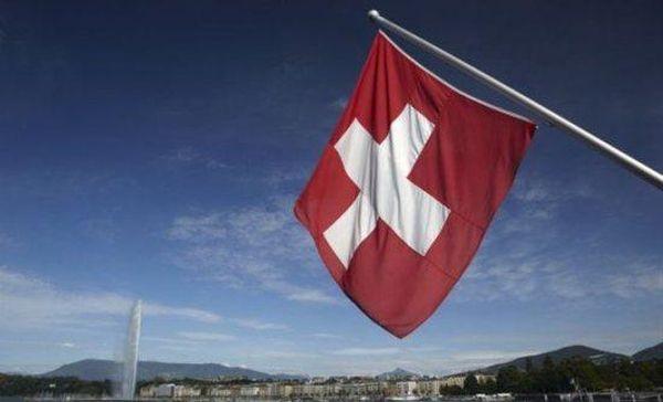 Ο θερμότερος Δεκέμβρης εδώ και 150 χρόνια στην Ελβετία