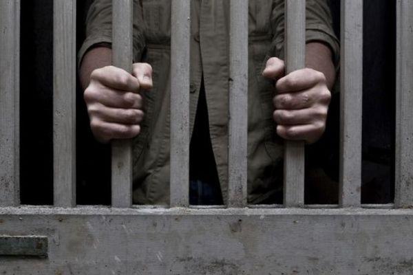 Στη φυλακή οι τρεις αρχηγοί της συμμορίας με ηρωίνη