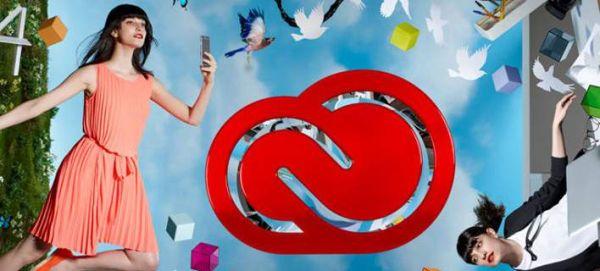 Η «Adobe» θωρακίζει το Flash video player