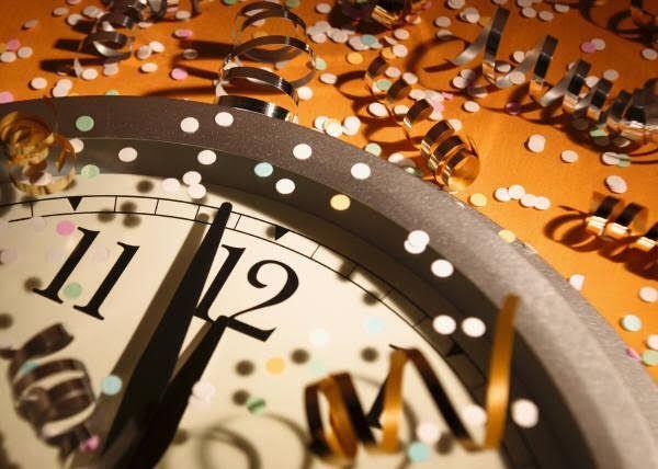 Πρωτοχρονιά στη Μητρόπολη Δημητριάδος