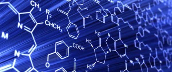 To νέο Δ.Σ. στην Ενωση Χημικών