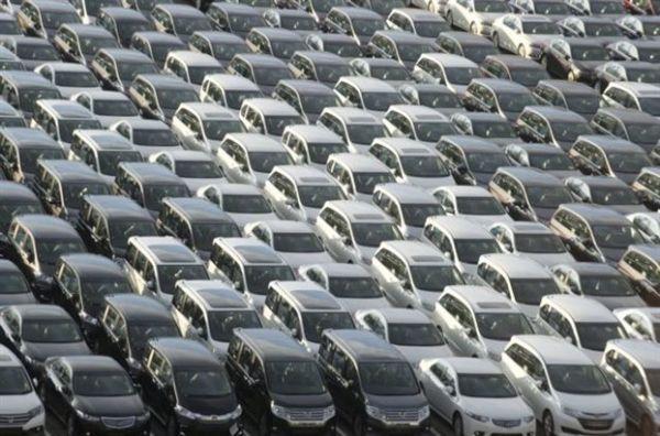 Αργεντινή: Μειώνονται οι φόροι στα αυτοκίνητα