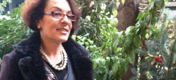 Βραβείο UNESCO σε Λαρισαία αγρότισσα