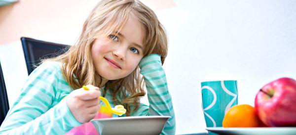 Πρωινό και δεκατιανό για 23 παιδιά στο Ορφανοτροφείο Βόλου