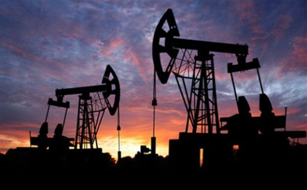 2015: Σ. Αραβία, Ρωσία, Ιράν, Βενεζουέλα τα μεγάλα θύματα του φτηνού πετρελαίου