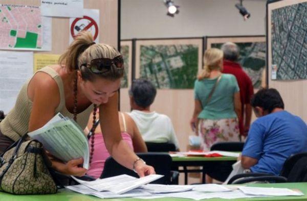 Μέχρι 12 Φεβρουαρίου οι δηλώσεις κτηματογράφησης σε Σέρρες-Έβρο