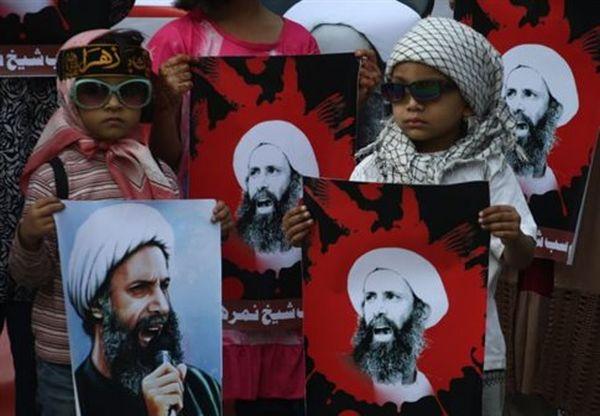 Ιράν: Η Σαουδική Αραβία ψάχνει αφορμή για ένταση