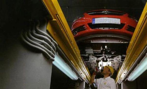 Πρόστιμο 150 ευρώ σε πάνω από 1,5 εκατ. ιδιοκτήτες οχημάτων έως 29/2