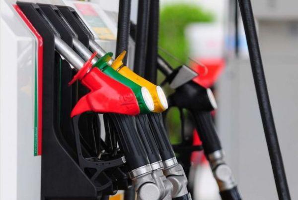 Ηλεκτρονικές κάρτες για καύσιμα και βλάβες