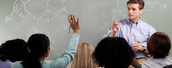 Μόλις 500 αιτήσεις μαθητών για μαθήματα ενισχυτικής διδασκαλίας