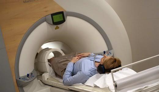 14.000 μαγνητικές χωρίς κρατικό «μαγνήτη» στο Νοσοκομείο Βόλου