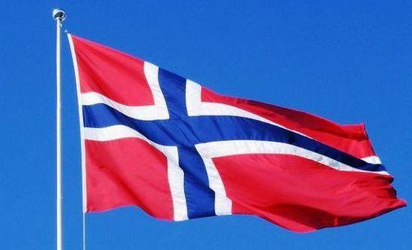 Πρωτοπόρος στα «καθαρά» αυτοκίνητα η Νορβηγία