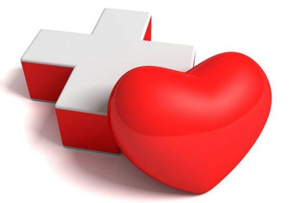 Γενική συνέλευση και εκλογές στους εθελοντές αιμοδότες
