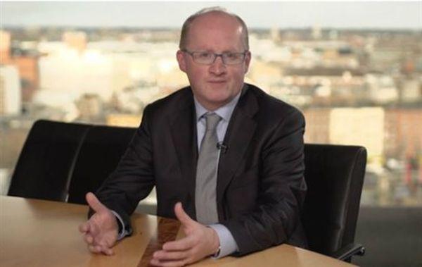 ΕΚΤ: Υπάρχουν περιθώρια για περισσότερη ποσοτική χαλάρωση, λέει μέλος του ΔΣ
