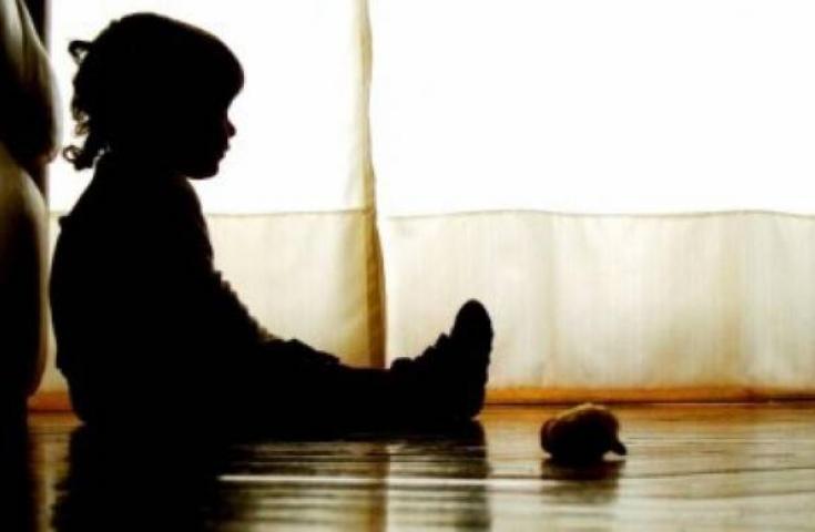 Τρίκαλα: Νεαρός ασέλγησε σε βάρος της 4χρονης ανιψιάς της