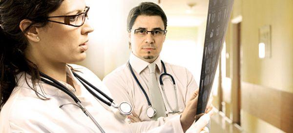 Νέο ακτινολογικό δεν «δίνει» εξετάσεις στο Κέντρο Υγείας Αλμυρού