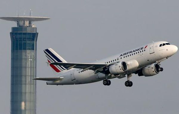 70 εκατ. ευρώ κόστισαν οι...τζιχαντιστές στην Air France