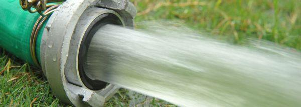 Λογαριασμούς παραλαμβάνουν 3.000 καταναλωτές άρδευσης στο δήμο Βόλου
