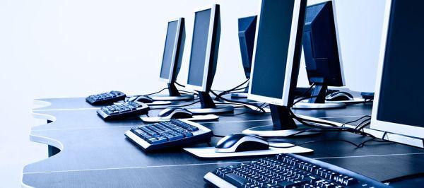 Νέα σεμινάρια υπολογιστών στο «Δίαυλο»