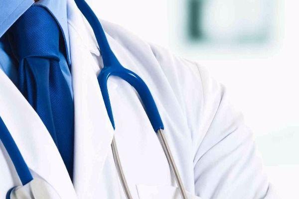 Η καπνομίχλη στέλνει κόσμο σε γιατρούς και φαρμακεία