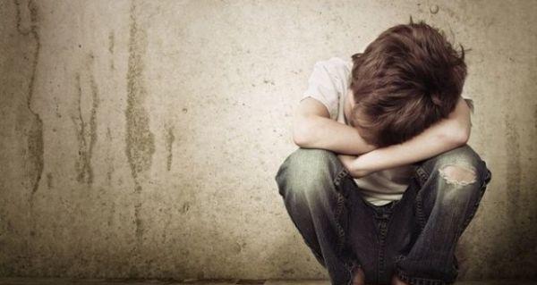 Μαθητές κάτω από το όριο φτώχειας