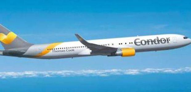 Πέμπτη αεροπορική εταιρεία στο αεροδρόμιο Νέας Αγχιάλου