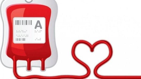Κοπή πίτας και βραβεύσεις εθελοντών αιμοδοτών