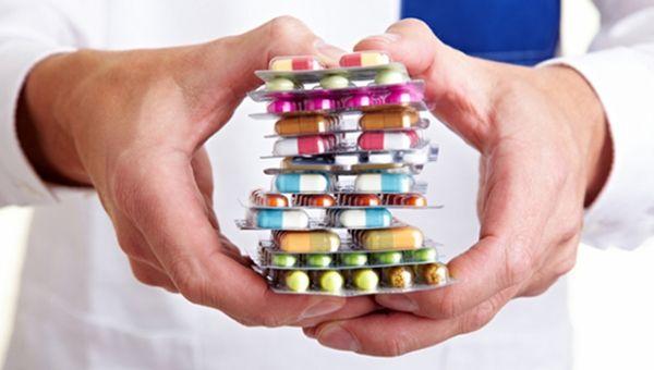 Νέες τιμές - νέες ελλείψεις στα φάρμακα