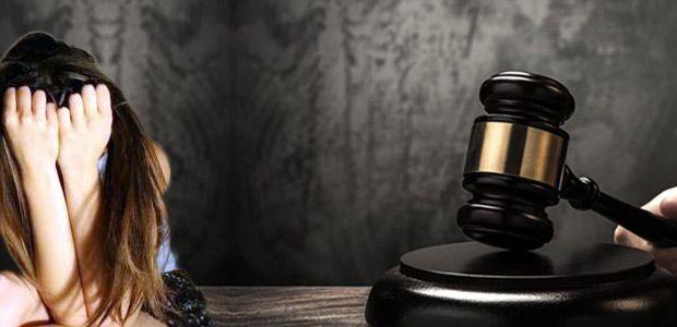 Στο Βόλο η δίκη 57χρονου Λαρισαίου παιδεραστή
