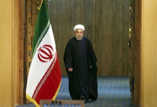 H Τεχεράνη αντιδρά στις νέες κυρώσεις από ΗΠΑ ενώ φτάνει η ηγεσία της IAEA