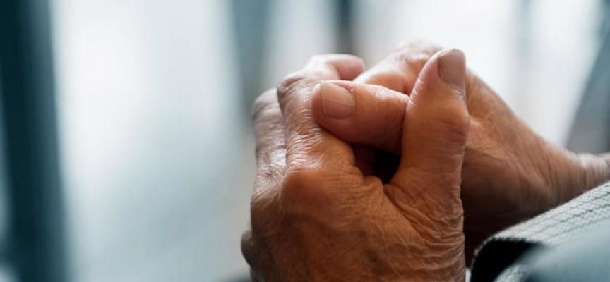 Αντιμέτωπη με τρεις ληστές 88χρονη στην Καρδίτσα
