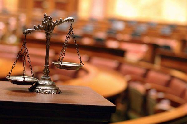 Απέχουν μέχρι την Παρασκευή οι δικηγόροι για το ασφαλιστικό